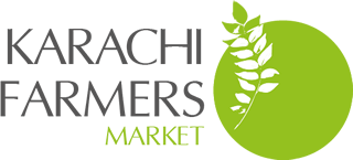 Karachi Farmers Market